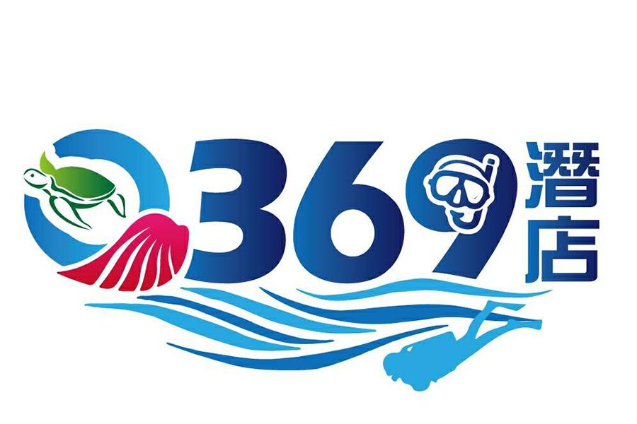小琉球浮潛-369潛店