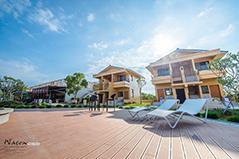 峇里島就在小琉球-輪廓民宿