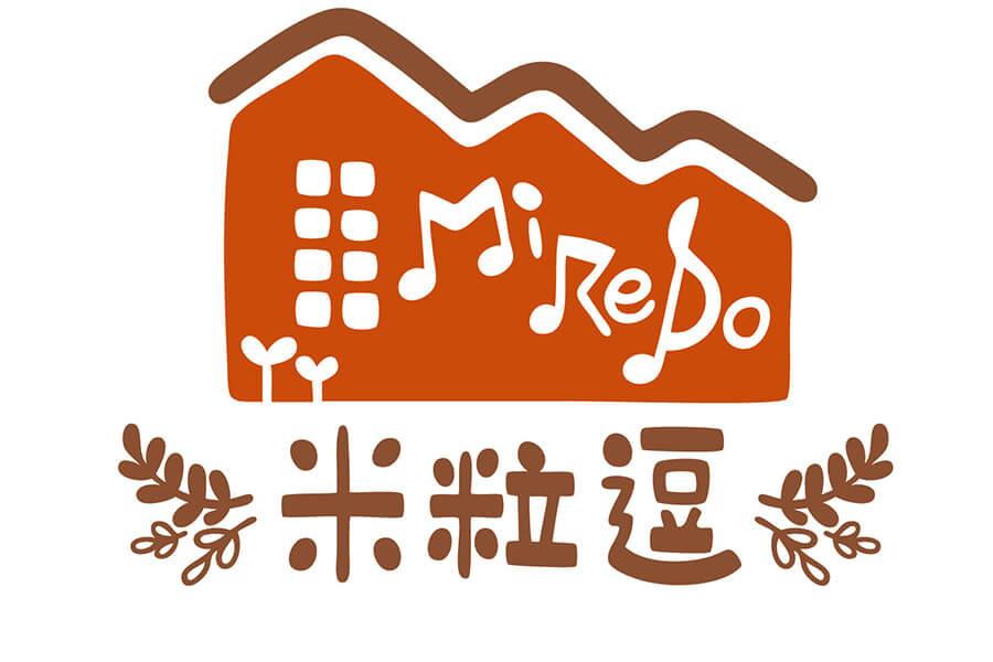 小琉球民宿-米粒逗 MiReDo
