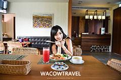 小琉球民宿-泰美風情旅店