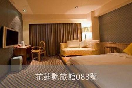 花蓮民宿-芒果旅店