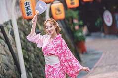 關子嶺溫泉美食節9月21日氣勢登場