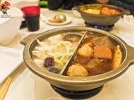 台南美食-吃完火鍋才能放學-鍋民小學