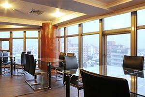 台南飯店-華心大飯店