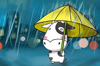 台南下雨天好停車 台南26間觀光工廠、科學館、古蹟大彙整