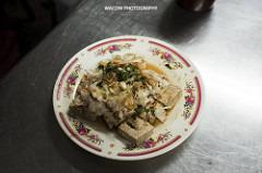 台東美食推薦-林家臭豆腐