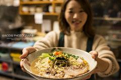 台東美食推薦-曙拉麵