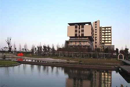 宜蘭民宿-綠舞國際觀光飯店